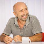 Олег Тубольцев